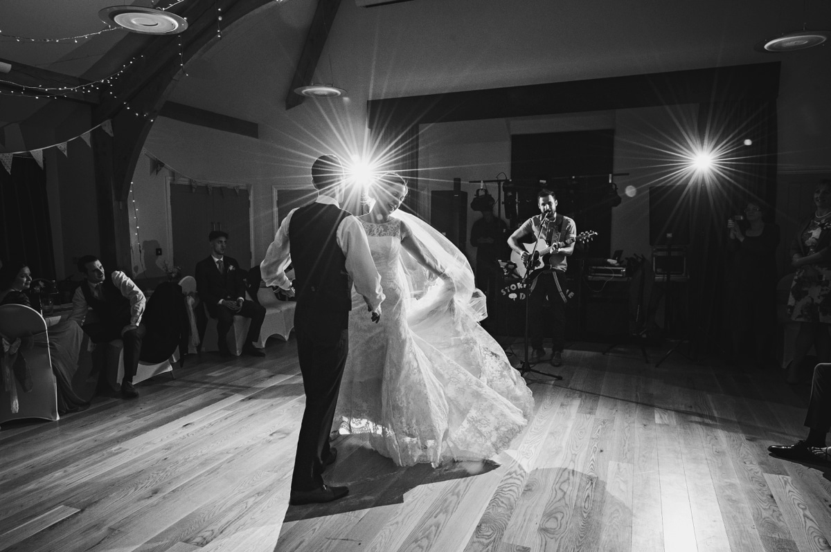 Best Of 2015 | Best of Wedding Photography Shropshire 2015_0022