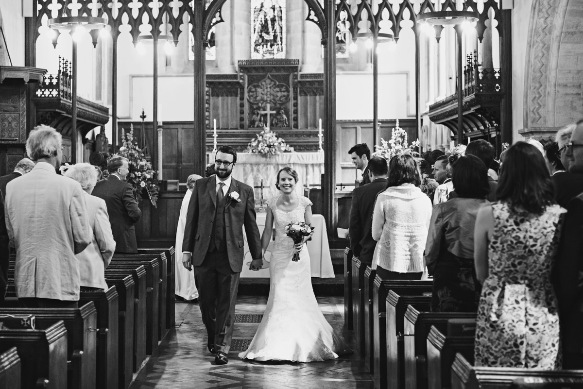 Best Of 2015 | Best of Wedding Photography Shropshire 2015_0027