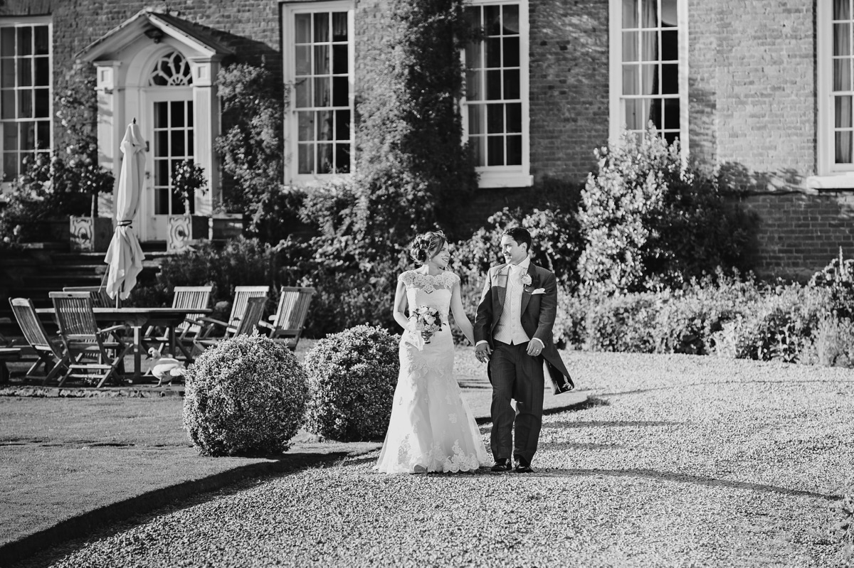 Best Of 2015 | Best of Wedding Photography Shropshire 2015_0033