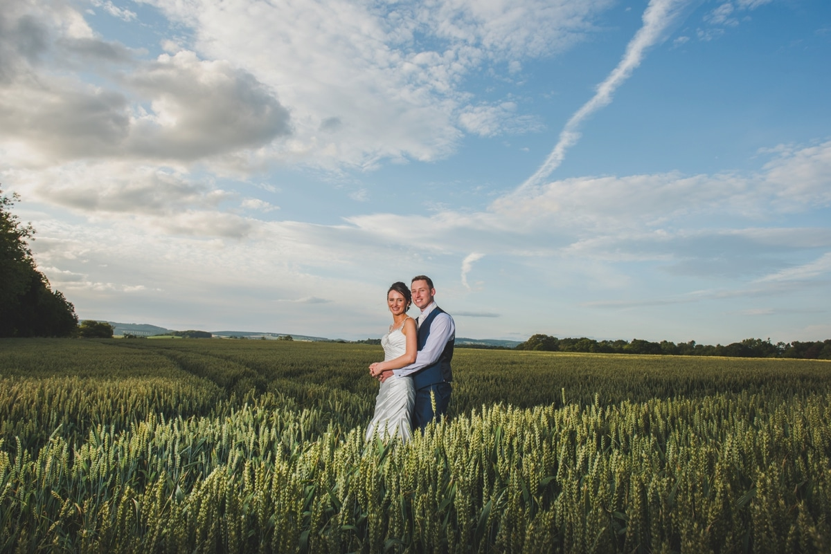 Best Of 2015 | Best of Wedding Photography Shropshire 2015_0036