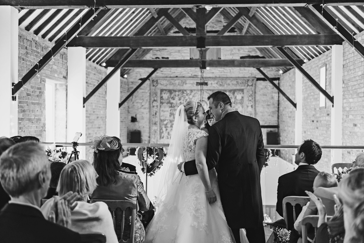 Best Of 2015 | Best of Wedding Photography Shropshire 2015_0043