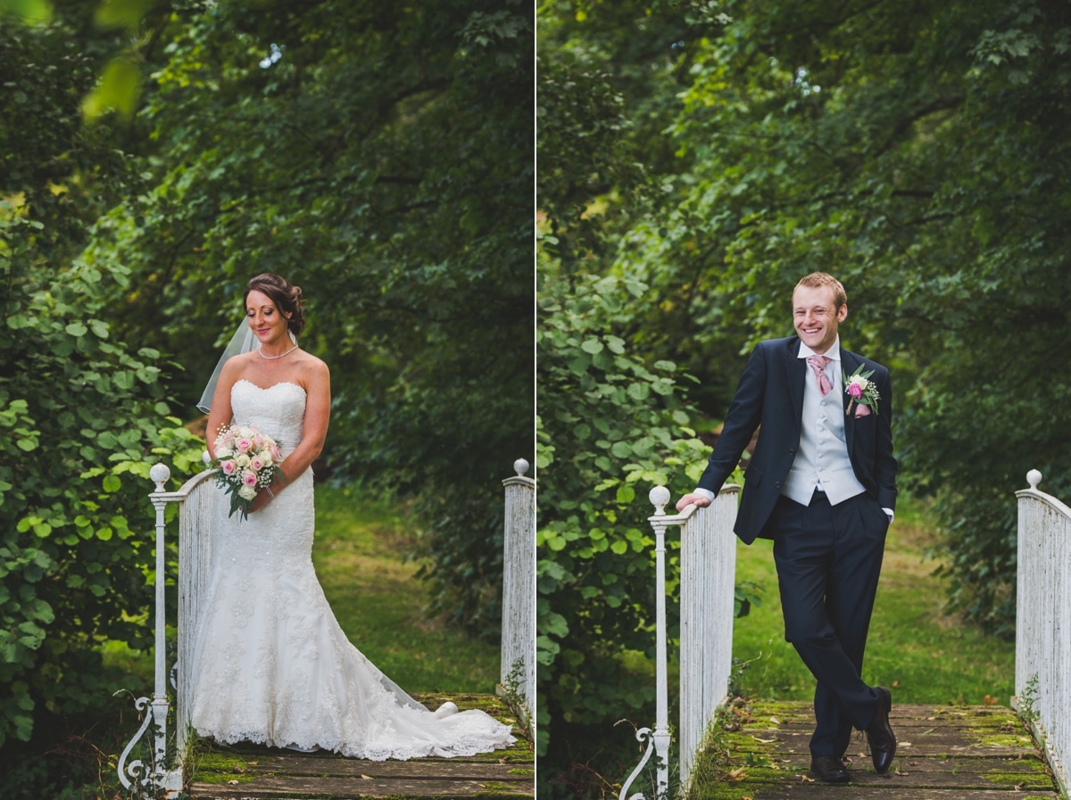 Best Of 2015 | Best of Wedding Photography Shropshire 2015_0044