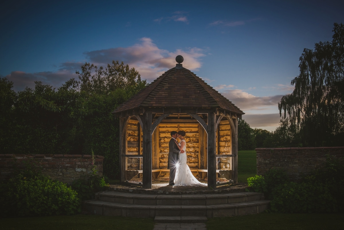Best Of 2015 | Best of Wedding Photography Shropshire 2015_0052