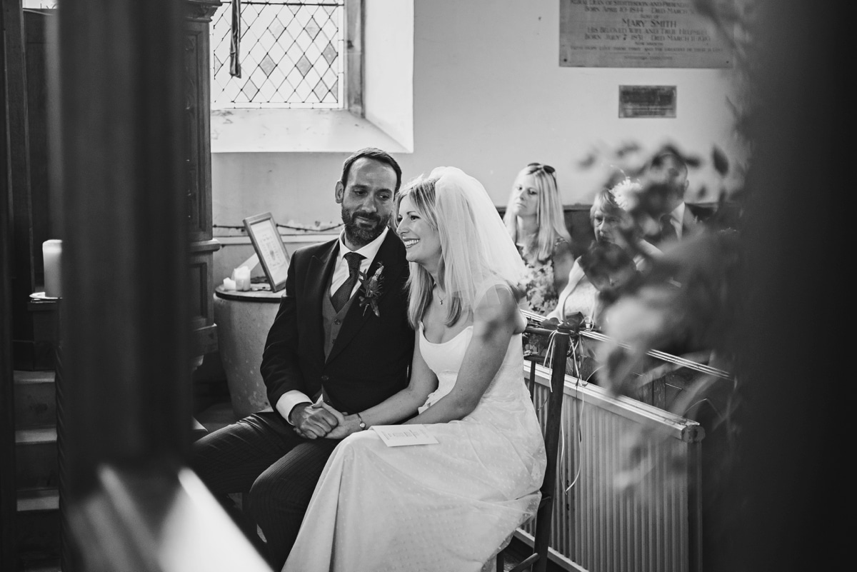 Best Of 2015 | Best of Wedding Photography Shropshire 2015_0056