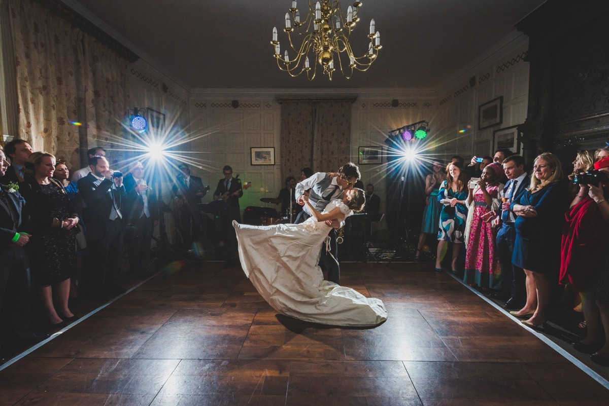 Best Of 2015 | Best of Wedding Photography Shropshire 2015_0064