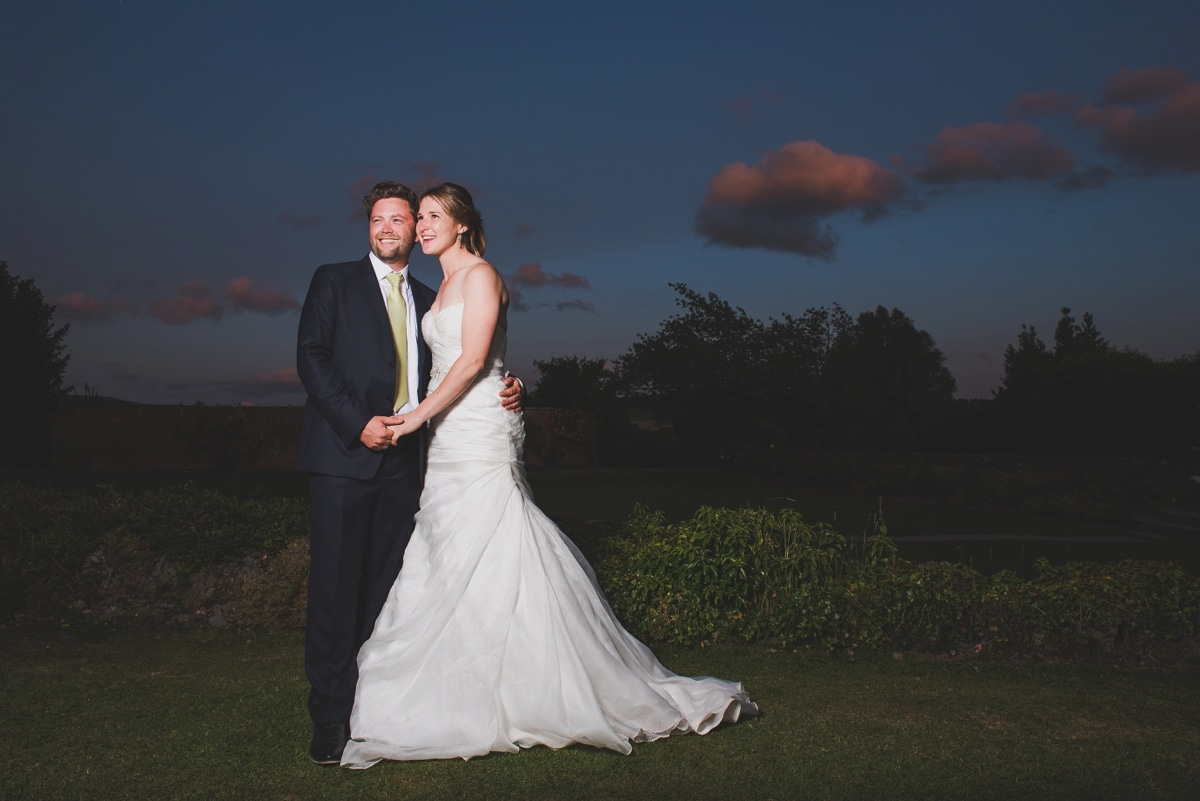 Best Of 2015 | Best of Wedding Photography Shropshire 2015_0083