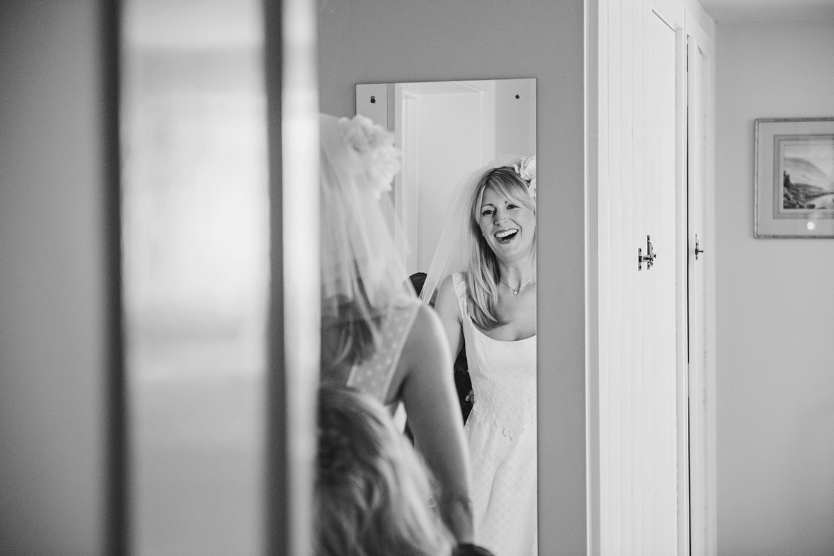 Best Of 2015 | Best of Wedding Photography Shropshire 2015_0087