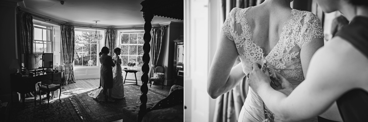 Best Of 2015 | Best of Wedding Photography Shropshire 2015_0088
