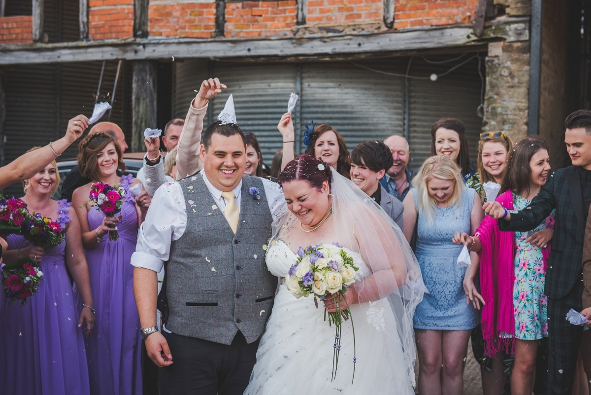Best Of 2015 | Best of Wedding Photography Shropshire 2015_0092