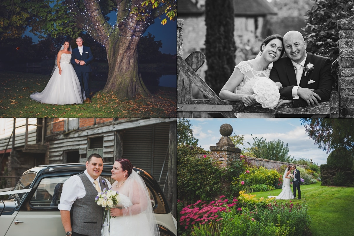 Best Of 2015 | Best of Wedding Photography Shropshire 2015_0113