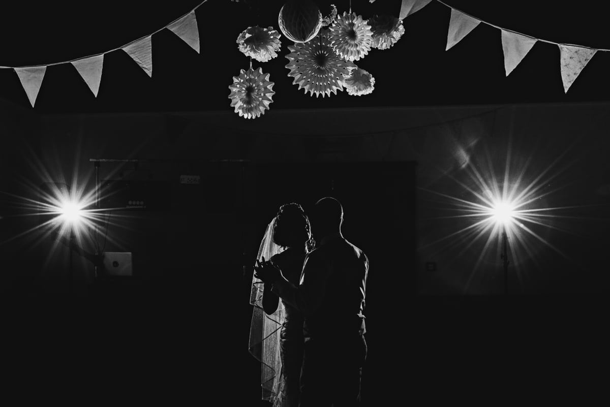 Best Of 2015 | Best of Wedding Photography Shropshire 2015_0115