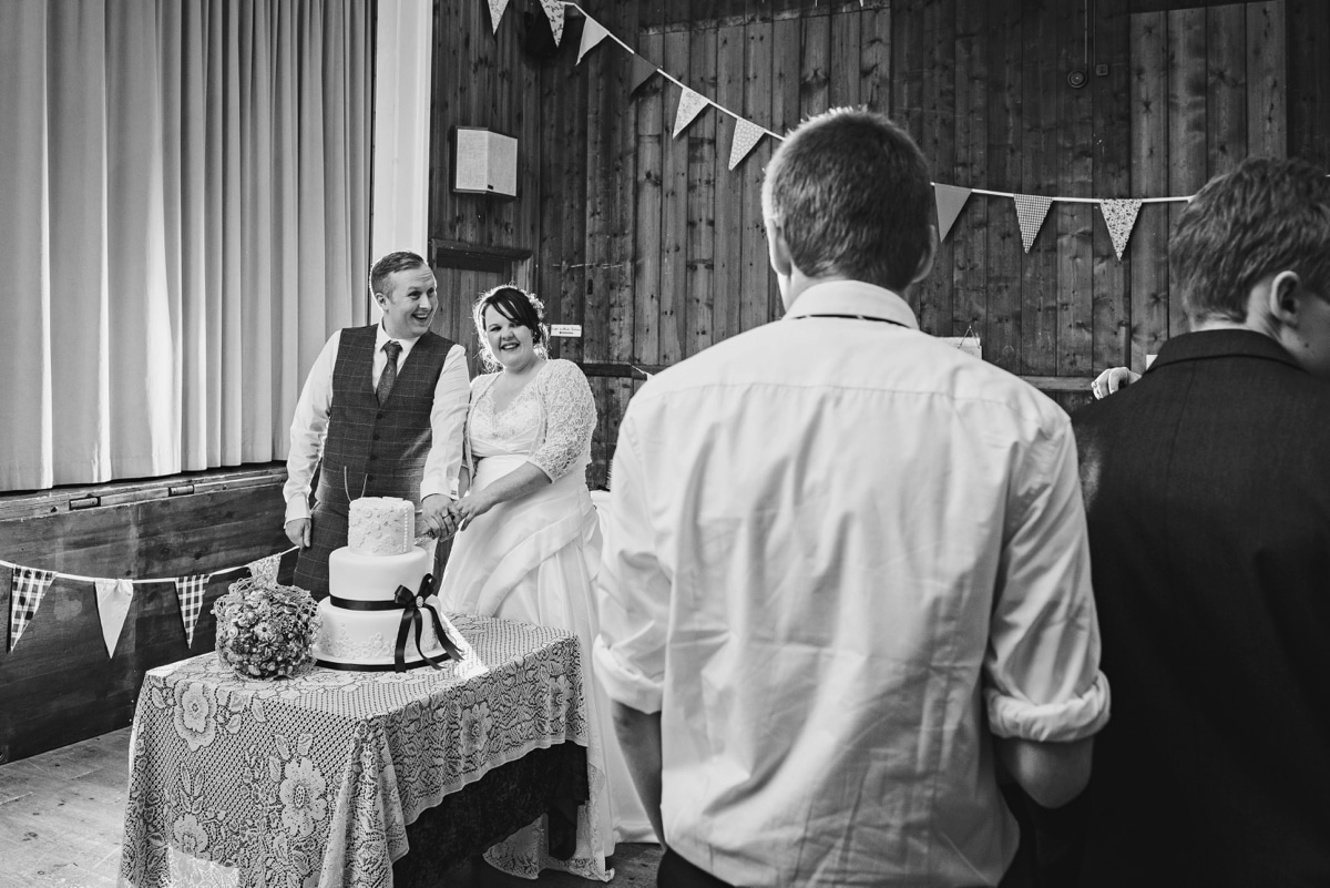 Best Of 2015 | Best of Wedding Photography Shropshire 2015_0129