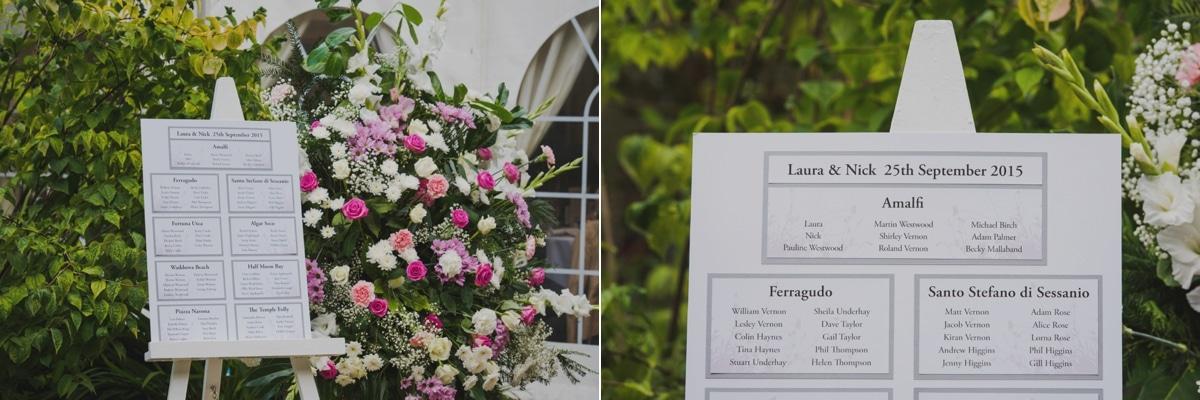 Birtsmorton Court Wedding Photographer_0167