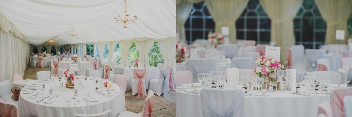 Birtsmorton Court Wedding Photographer_0168