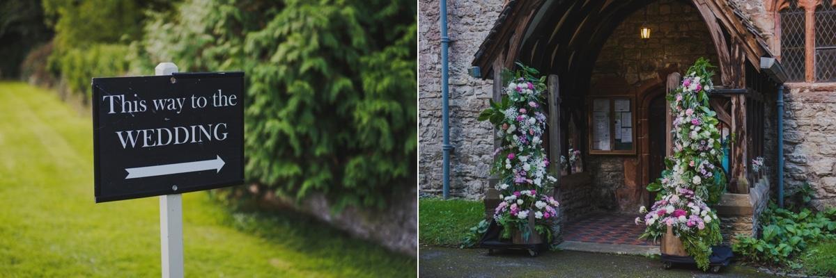 Birtsmorton Court Wedding Photographer_0171
