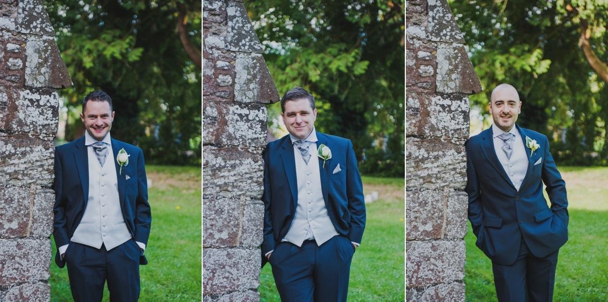 Birtsmorton Court Wedding Photographer_0174