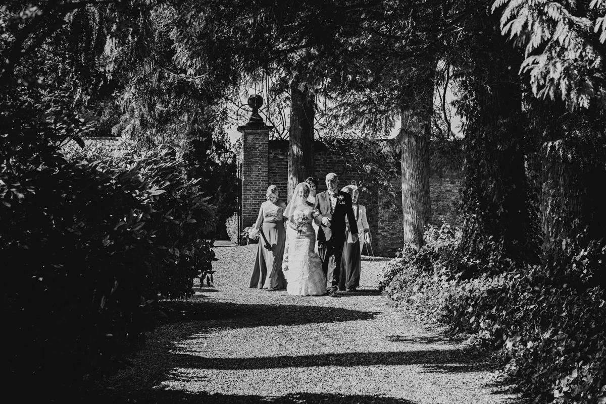 Birtsmorton Court Wedding Photographer_0176