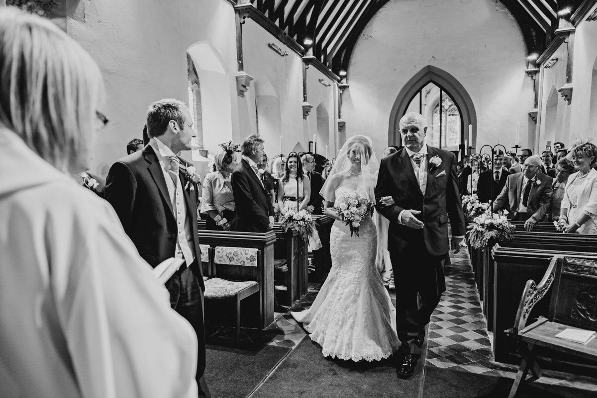Birtsmorton Court Wedding Photographer_0177