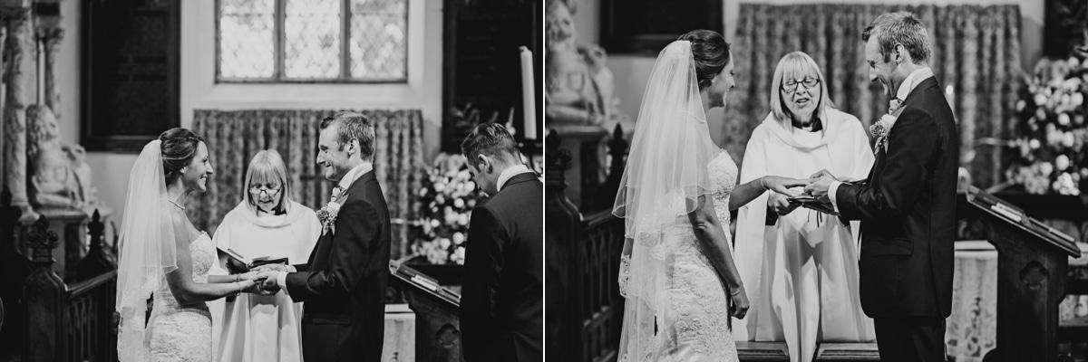 Birtsmorton Court Wedding Photographer_0179