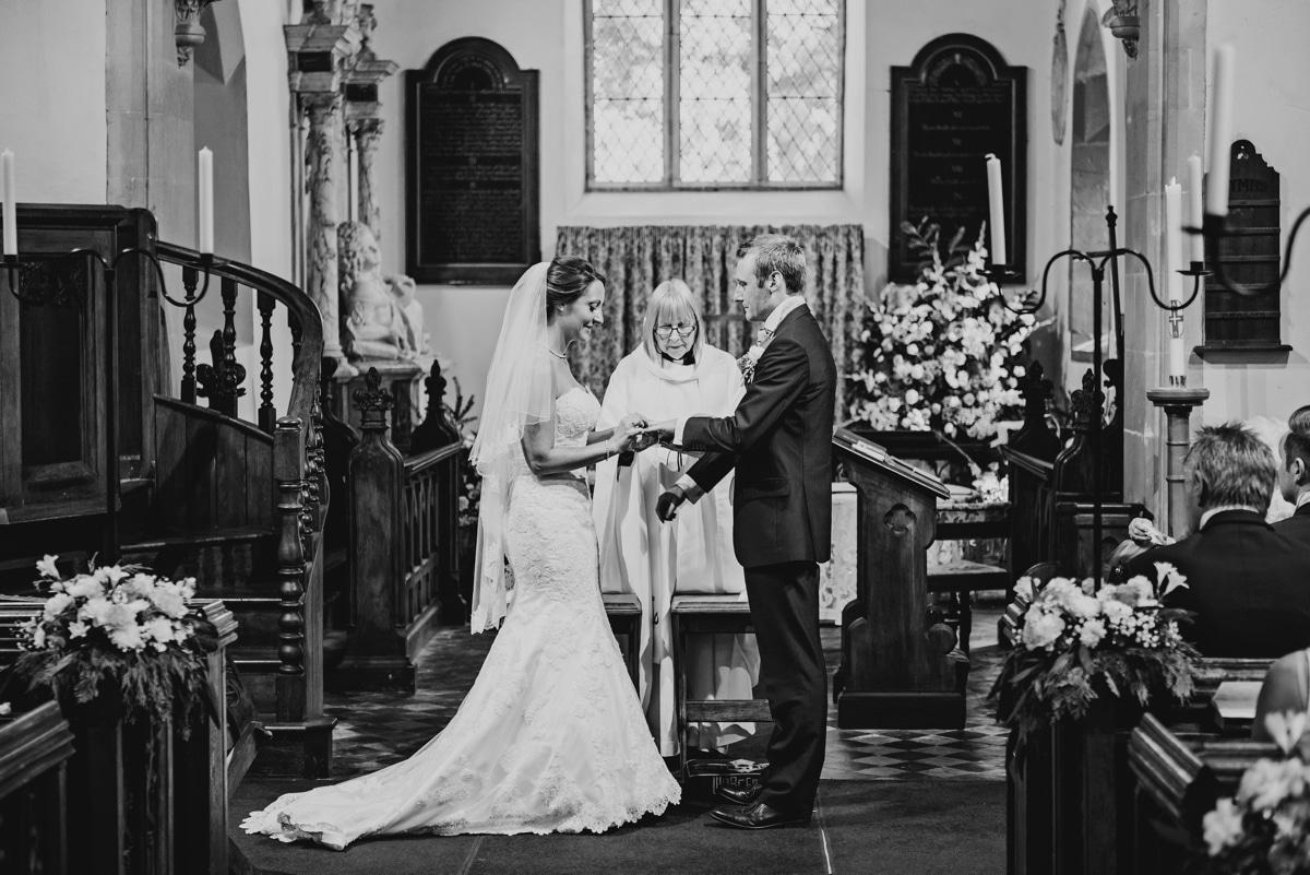 Birtsmorton Court Wedding Photographer_0180