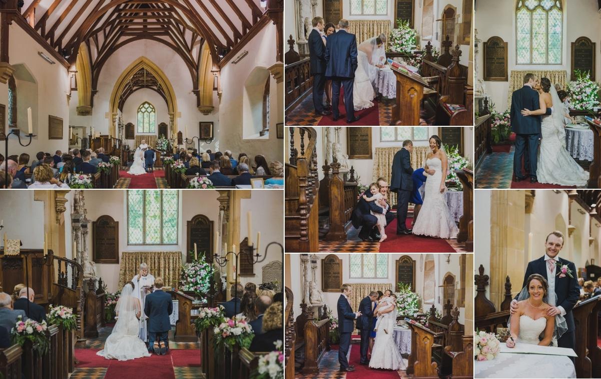 Birtsmorton Court Wedding Photographer_0182