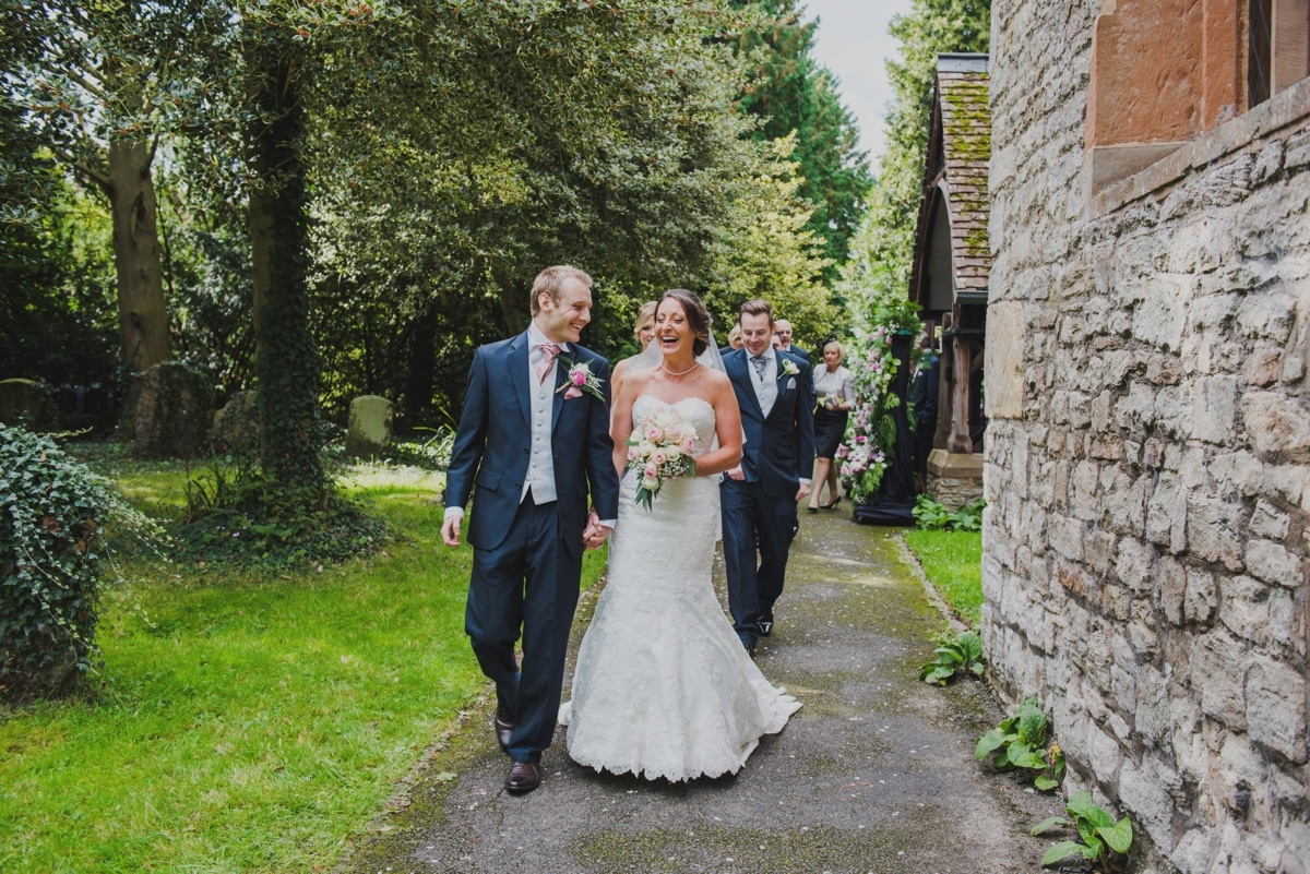 Birtsmorton Court Wedding Photographer_0183