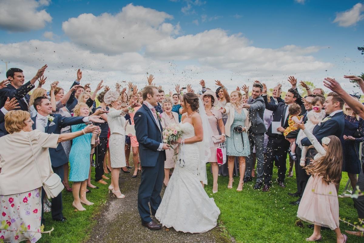 Birtsmorton Court Wedding Photographer_0185
