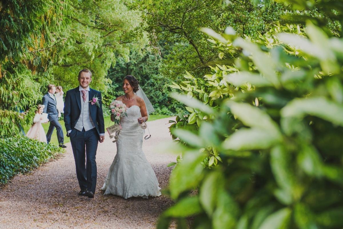 Birtsmorton Court Wedding Photographer_0186