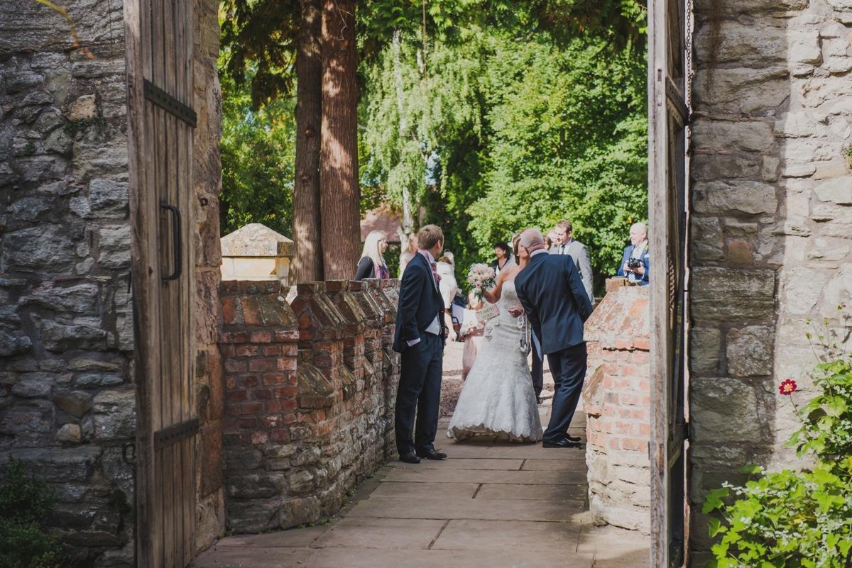 Birtsmorton Court Wedding Photographer_0188