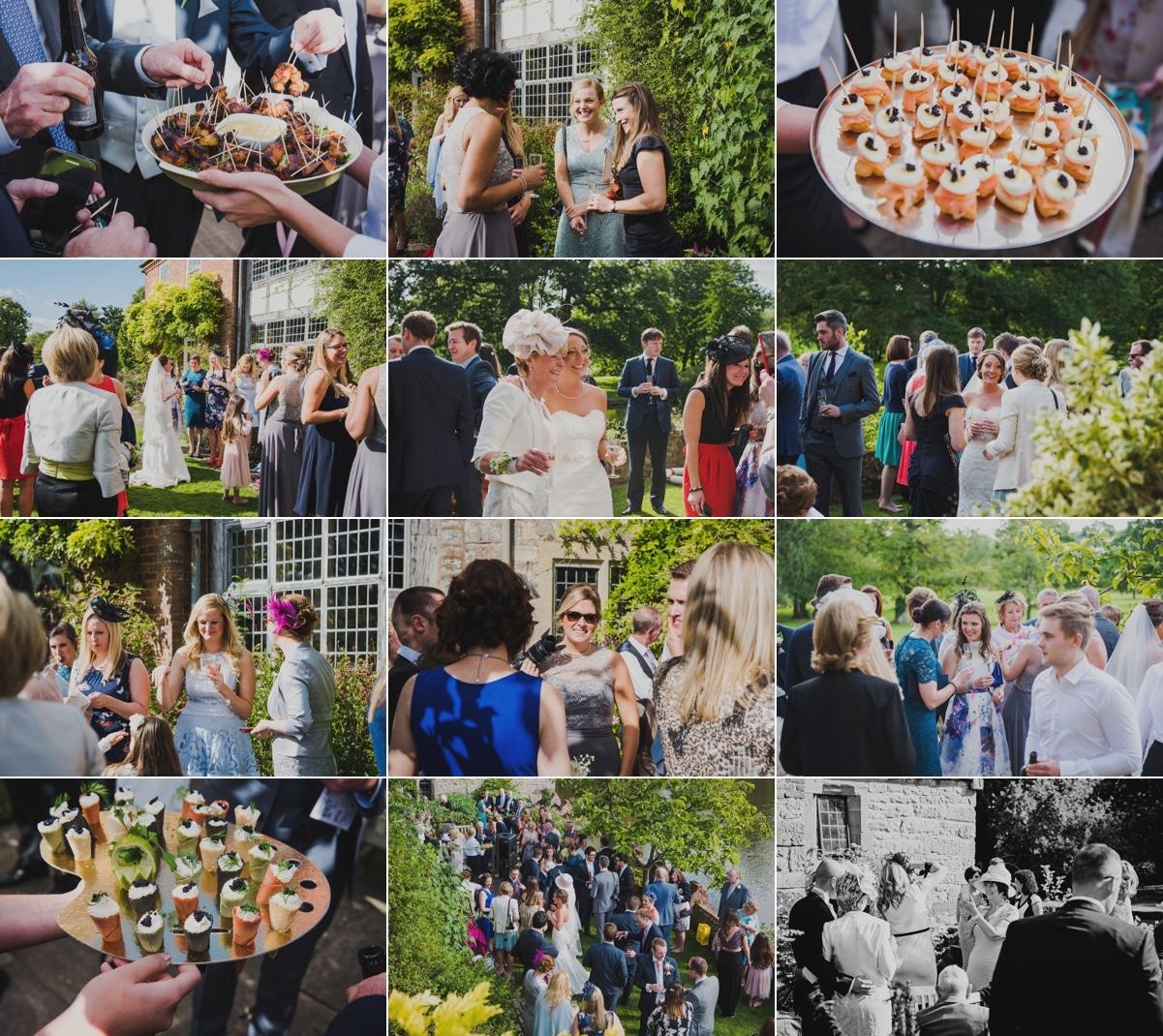 Birtsmorton Court Wedding Photographer_0191