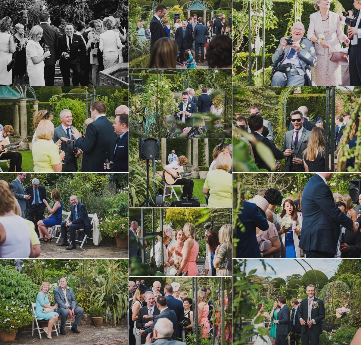 Birtsmorton Court Wedding Photographer_0192