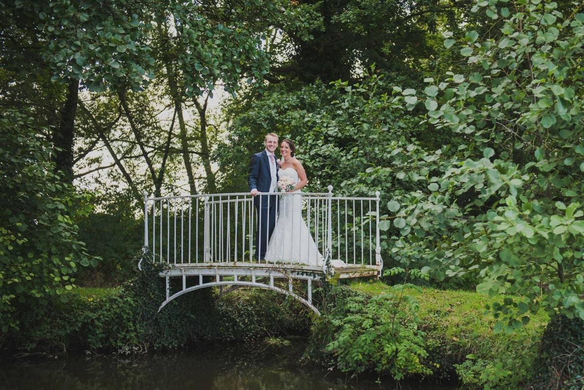 Birtsmorton Court Wedding Photographer_0193