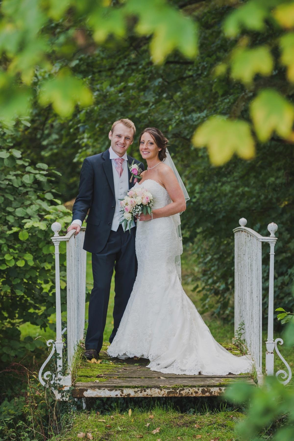 Birtsmorton Court Wedding Photographer_0194