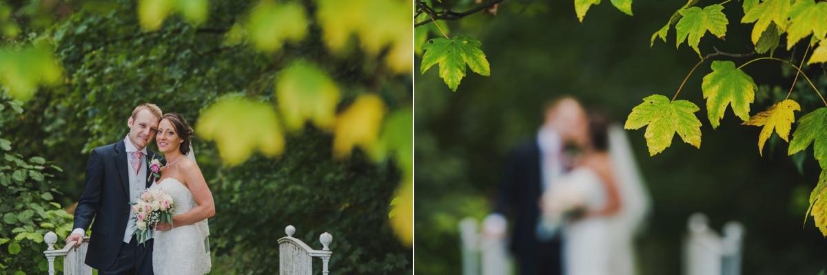 Birtsmorton Court Wedding Photographer_0195