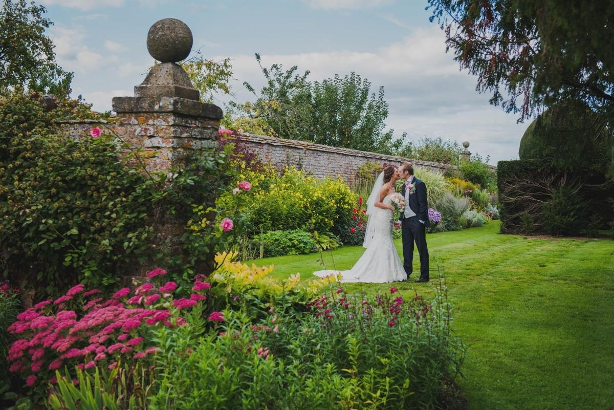 Birtsmorton Court Wedding Photographer_0197