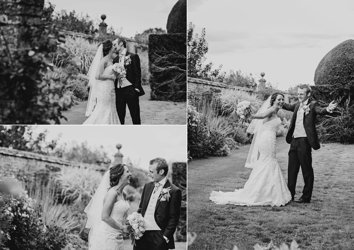 Birtsmorton Court Wedding Photographer_0199