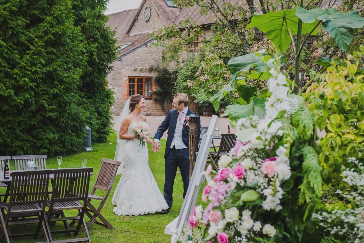 Birtsmorton Court Wedding Photographer_0200