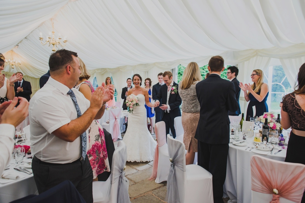 Birtsmorton Court Wedding Photographer_0201