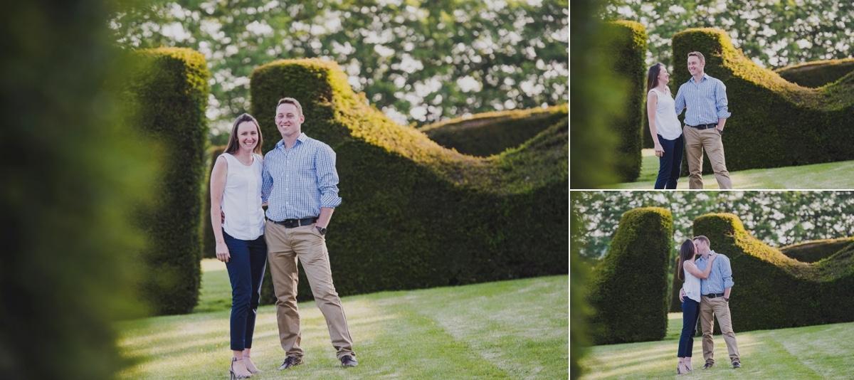 Hereford Wedding Photography_0146