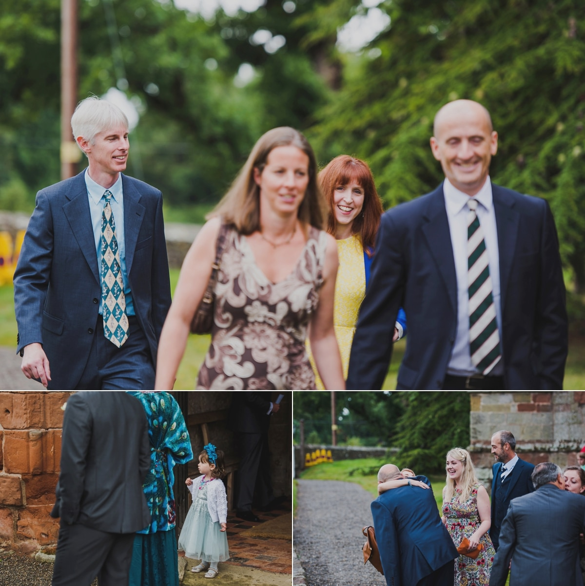 The Mytton and Mermaid Wedding Photographer_0030