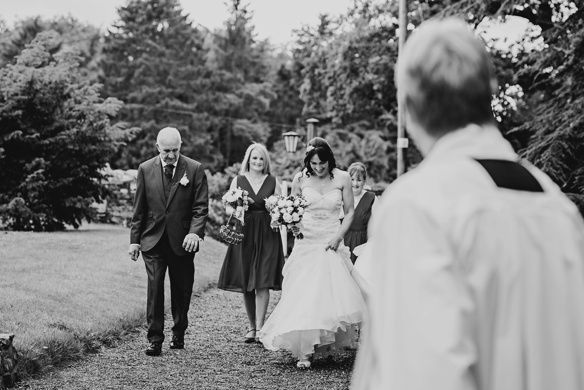 The Mytton and Mermaid Wedding Photographer_0035
