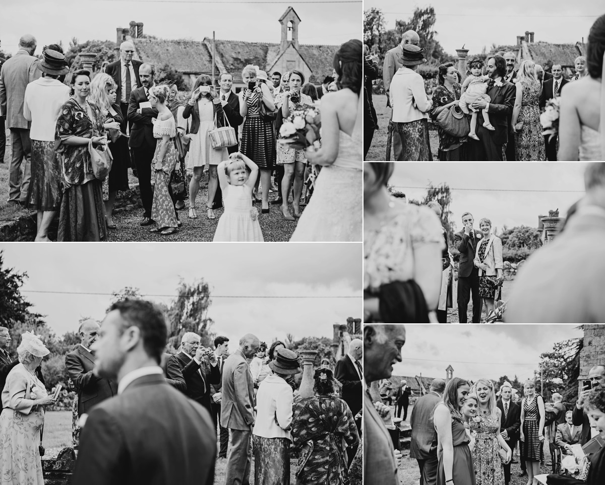 The Mytton and Mermaid Wedding Photographer_0050