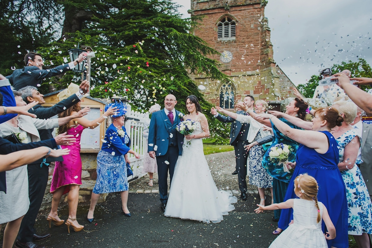 The Mytton and Mermaid Wedding Photographer_0052
