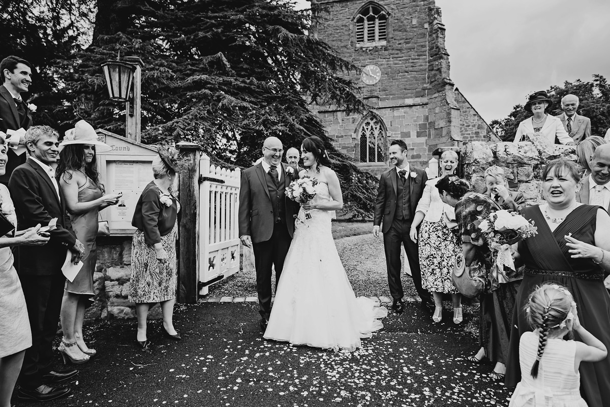 The Mytton and Mermaid Wedding Photographer_0053