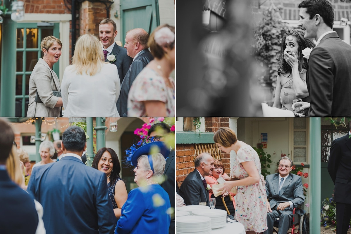 The Mytton and Mermaid Wedding Photographer_0068
