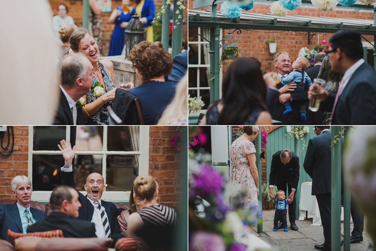 The Mytton and Mermaid Wedding Photographer_0069