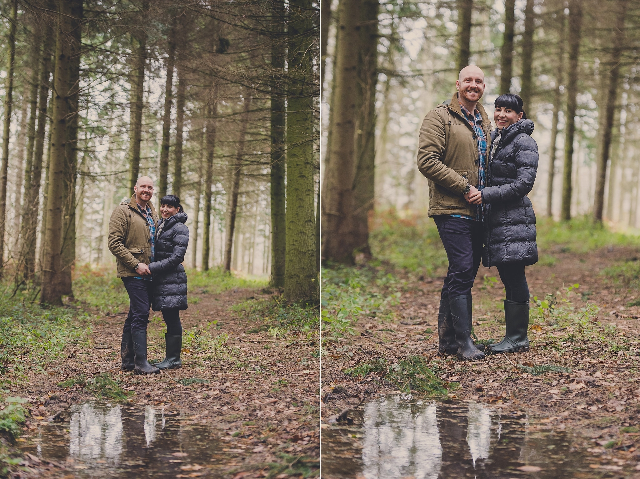 Winter engagement shoot_0053