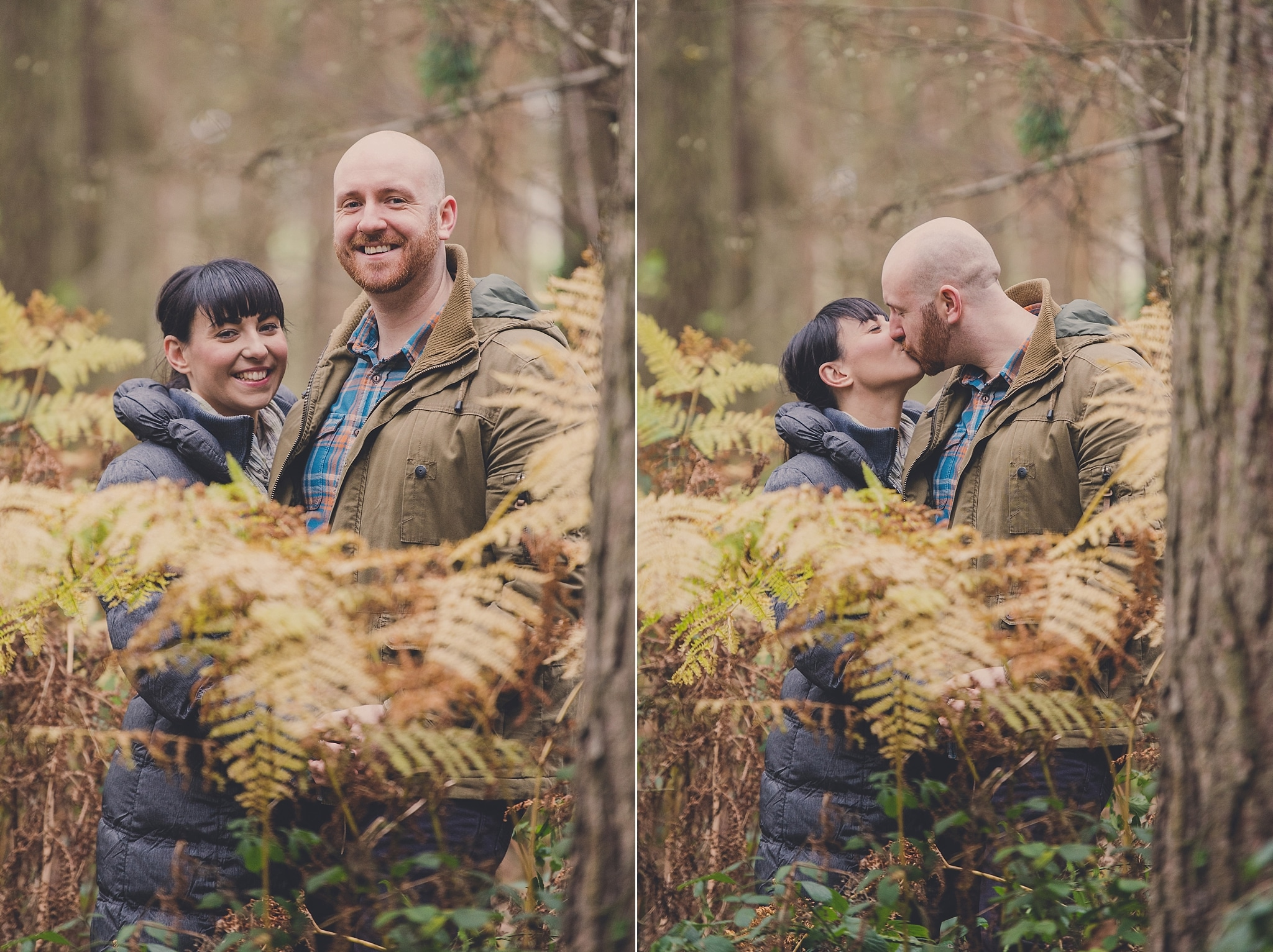 Winter engagement shoot_0054