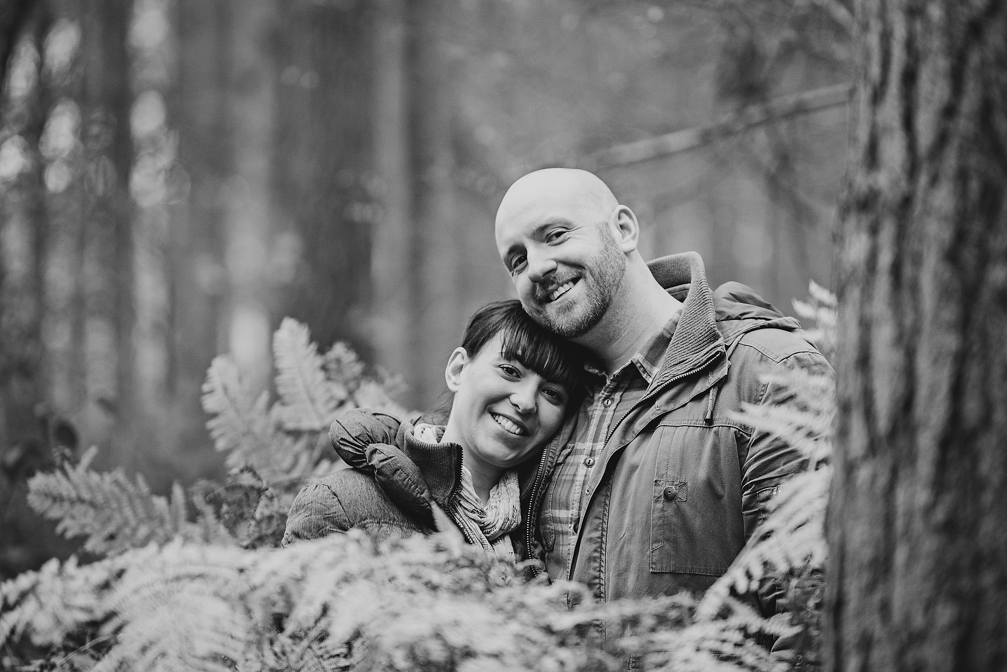 Winter engagement shoot_0055