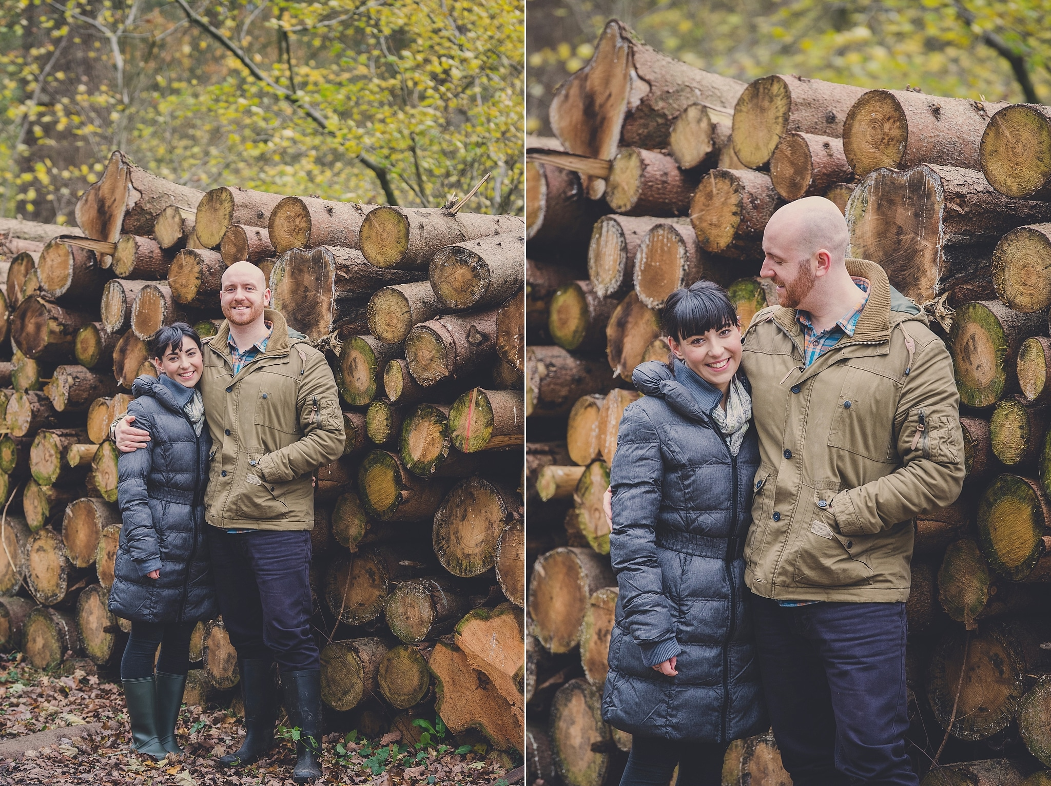 Winter engagement shoot_0066